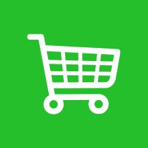 E-shop vo verzii SMALL